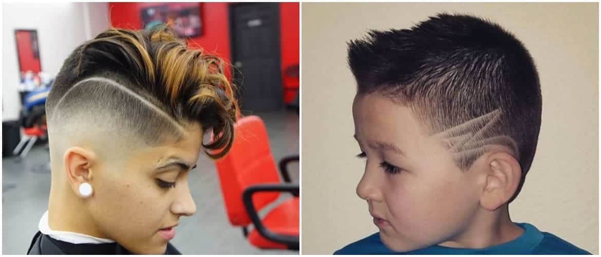 Photo of 80 Cute Haircuts for Boys 2020 – MrKidsHaircuts.Com
