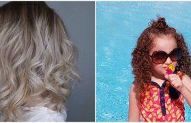 85 Wavy Kids Haircuts - MrKidsHaircuts.Com
