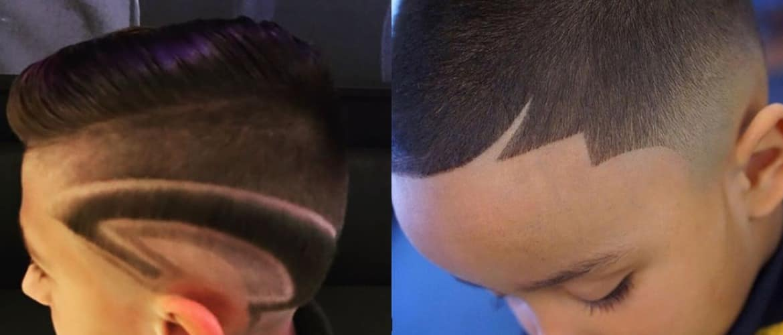 Photo of 10 Year Old Boy Haircuts 2020 – Mr Kids Haircuts