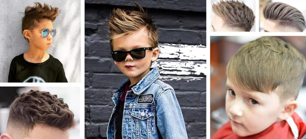 Incredible 70 Best Boys Trendy Haircuts Mrkidshaircuts Com Schematic Wiring Diagrams Phreekkolirunnerswayorg