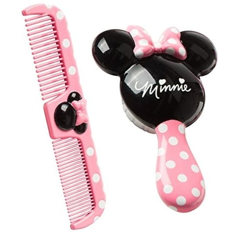 Top 5 Baby Hair Brushes 2021 Reviews & Guide – Mr Kids Haircuts