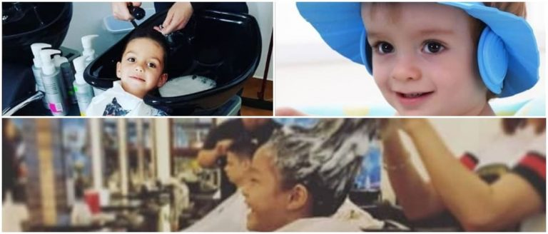 How To Wash Toddler Hair - Easy Tips, Tricks And Strategies To Consider