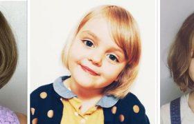 TOP 14 MEDIUM BOB HAIRCUTS FOR LITTLE GIRLS THIS YEAR (1)