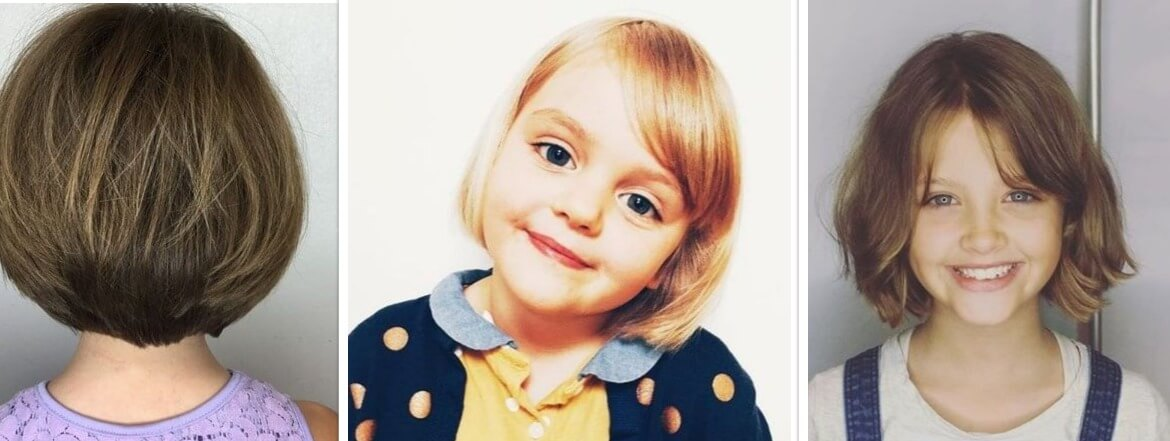 TOP 14 MEDIUM BOB HAIRCUTS FOR LITTLE GIRLS THIS YEAR (1)