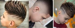 TOP COOL AND TRENDING HAIR STYLE BOYS FOR 2019 (1)
