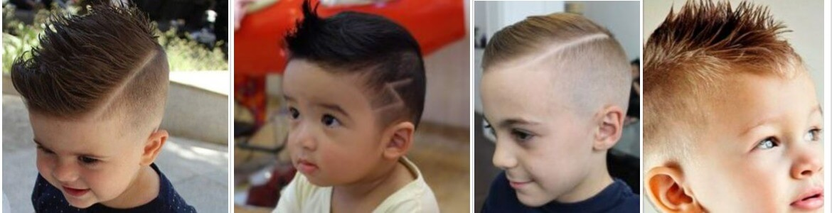 Photo of Short Asian Hairstyles For Kids To Achieve A Perfectly Stylish Look