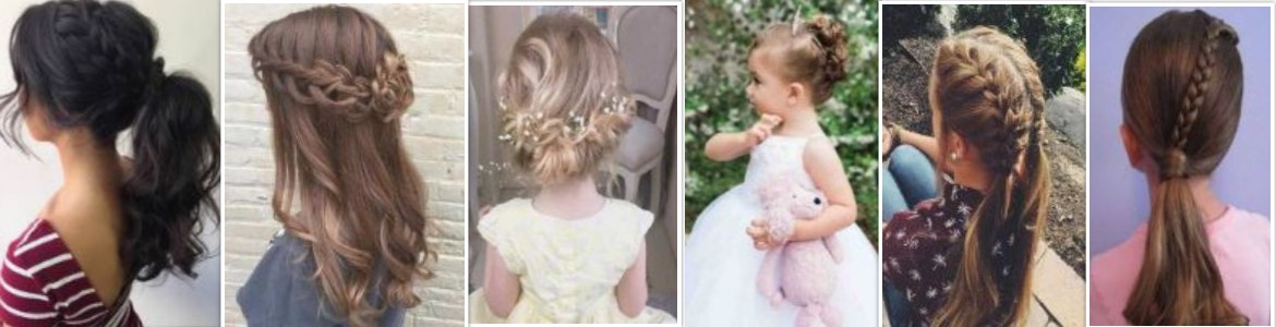 Photo of 15 Unique Prom Hairstyles For Girls That Will Make Your Night
