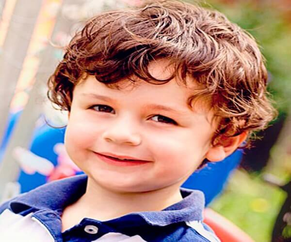 Best Preschool Haircuts 2021 – Pick A Statement Style