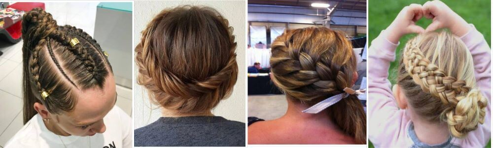 10 Best Kids Hairstyles Braids For An Organized And Chic Look