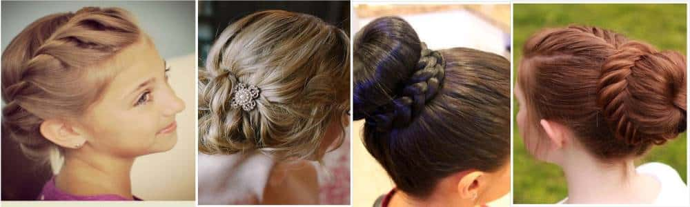 10 Easy Wedding Hairstyles For Medium Hair That Will Get You Immediate Attention