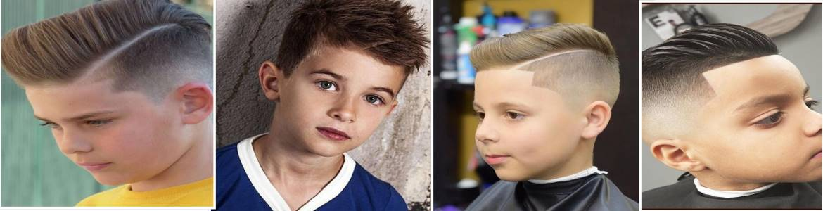 Photo of Looking For The Best Navy Haircut For Your Kids? Try A Regulation Cut Variation