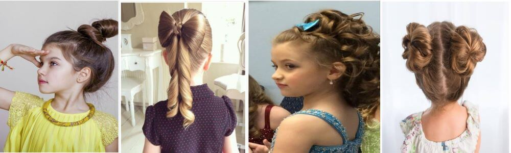 Photo of 10 Epic And Gorgeous New Year Hairstyles For Girls in 2020