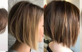 Bob Cut Hair Styles For Kids For A Unique And Cool Look This Year