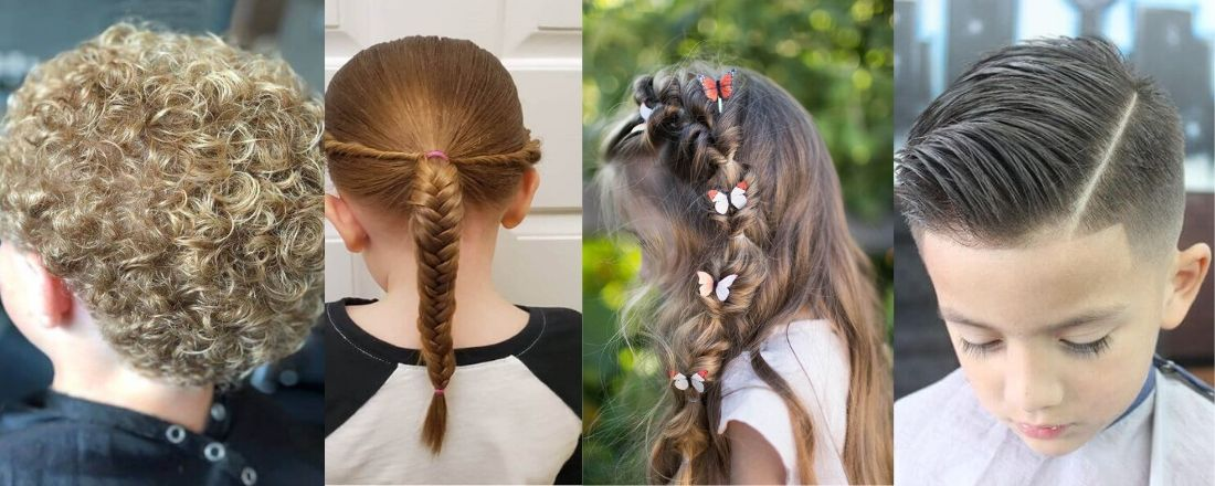 Cool and Trending Hair Style Ideas That Will Rock In 2020