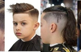 Looking For Some New Childrens Haircuts Options This Year Here Are Our Top Picks