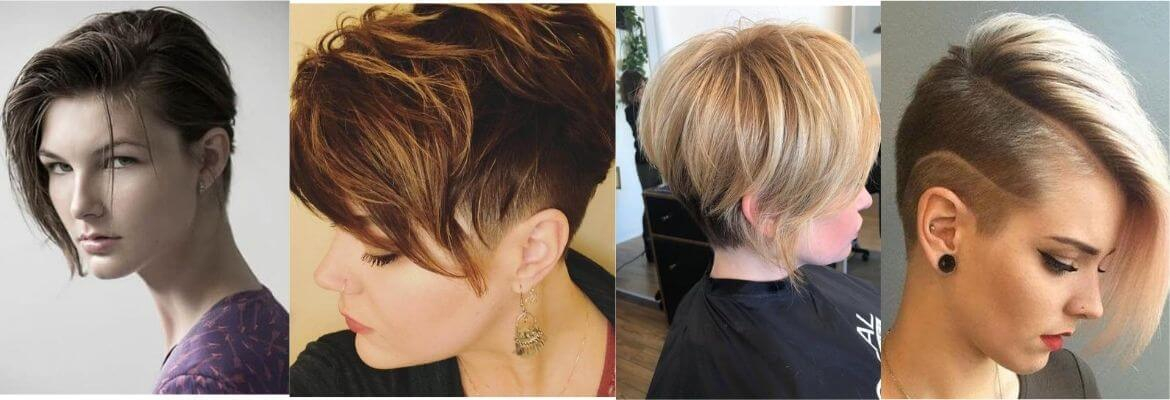 80 Best & Trending Pixie Cut  Hairstyle Ideas- You'd Love For Your Girls