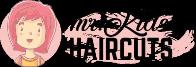 Mrkids Logo