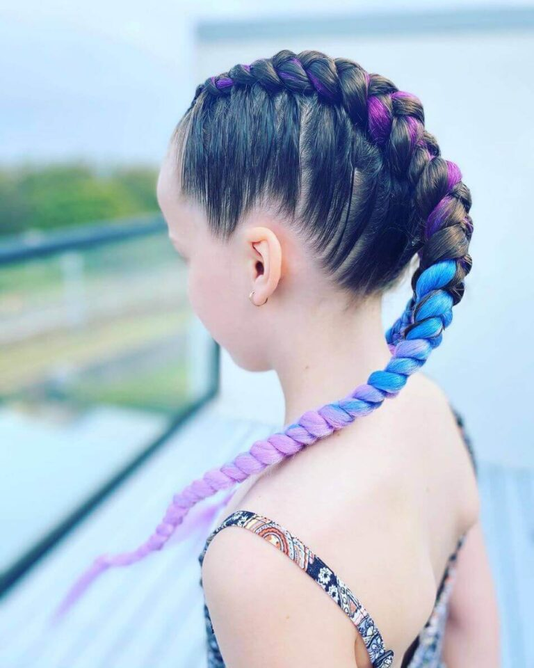 Pinterest Hairstyles To Inspire Your New Year Look In 2021