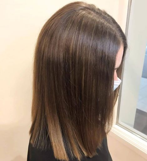 Top US Girls Hairstyle Trends 2021 – Find Your Cool Trendy Look Now